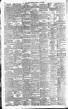 Daily Telegraph & Courier (London) Friday 28 May 1897 Page 12