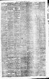 Daily Telegraph & Courier (London) Friday 28 May 1897 Page 13