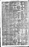 Daily Telegraph & Courier (London) Friday 28 May 1897 Page 14
