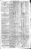 Daily Telegraph & Courier (London) Tuesday 01 June 1897 Page 5