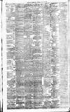 Daily Telegraph & Courier (London) Thursday 22 July 1897 Page 2