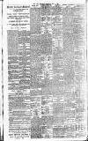 Daily Telegraph & Courier (London) Thursday 22 July 1897 Page 4