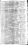 Daily Telegraph & Courier (London) Thursday 22 July 1897 Page 5