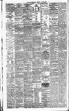 Daily Telegraph & Courier (London) Thursday 22 July 1897 Page 6