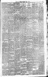 Daily Telegraph & Courier (London) Thursday 22 July 1897 Page 7