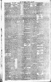 Daily Telegraph & Courier (London) Thursday 22 July 1897 Page 8