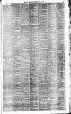 Daily Telegraph & Courier (London) Thursday 22 July 1897 Page 11