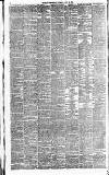 Daily Telegraph & Courier (London) Thursday 22 July 1897 Page 12