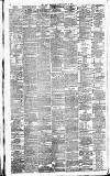 Daily Telegraph & Courier (London) Saturday 24 July 1897 Page 2
