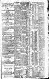 Daily Telegraph & Courier (London) Saturday 24 July 1897 Page 3