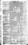 Daily Telegraph & Courier (London) Saturday 24 July 1897 Page 4
