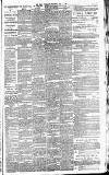 Daily Telegraph & Courier (London) Saturday 24 July 1897 Page 5