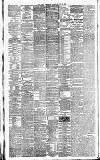 Daily Telegraph & Courier (London) Saturday 24 July 1897 Page 6