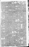 Daily Telegraph & Courier (London) Saturday 24 July 1897 Page 7