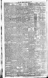 Daily Telegraph & Courier (London) Saturday 24 July 1897 Page 8