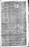 Daily Telegraph & Courier (London) Saturday 24 July 1897 Page 11