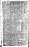 Daily Telegraph & Courier (London) Saturday 24 July 1897 Page 12