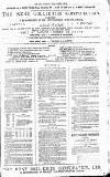 Daily Telegraph & Courier (London) Friday 22 October 1897 Page 3