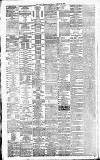 Daily Telegraph & Courier (London) Friday 22 October 1897 Page 6