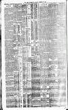 Daily Telegraph & Courier (London) Saturday 25 December 1897 Page 2