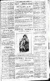 Daily Telegraph & Courier (London) Saturday 25 December 1897 Page 3