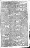 Daily Telegraph & Courier (London) Saturday 25 December 1897 Page 5