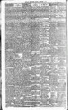 Daily Telegraph & Courier (London) Saturday 25 December 1897 Page 6