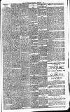 Daily Telegraph & Courier (London) Saturday 25 December 1897 Page 7