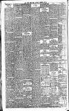Daily Telegraph & Courier (London) Saturday 25 December 1897 Page 8