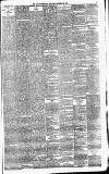 Daily Telegraph & Courier (London) Saturday 25 December 1897 Page 9