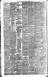 Daily Telegraph & Courier (London) Saturday 25 December 1897 Page 10