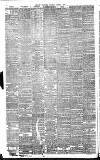Daily Telegraph & Courier (London) Saturday 01 January 1898 Page 2