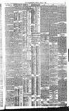 Daily Telegraph & Courier (London) Saturday 01 January 1898 Page 3