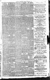 Daily Telegraph & Courier (London) Saturday 01 January 1898 Page 5
