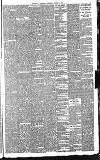 Daily Telegraph & Courier (London) Saturday 01 January 1898 Page 7