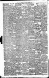Daily Telegraph & Courier (London) Saturday 01 January 1898 Page 8