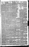 Daily Telegraph & Courier (London) Saturday 01 January 1898 Page 9
