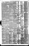Daily Telegraph & Courier (London) Saturday 01 January 1898 Page 10