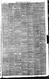 Daily Telegraph & Courier (London) Saturday 01 January 1898 Page 11