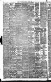 Daily Telegraph & Courier (London) Saturday 01 January 1898 Page 12