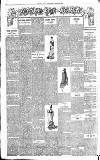 Daily Telegraph & Courier (London) Sunday 30 April 1899 Page 4