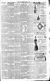 Daily Telegraph & Courier (London) Sunday 30 April 1899 Page 5