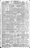 Daily Telegraph & Courier (London) Sunday 30 April 1899 Page 6