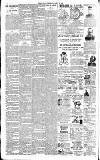Daily Telegraph & Courier (London) Sunday 30 April 1899 Page 12