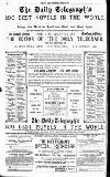 Daily Telegraph & Courier (London) Sunday 30 April 1899 Page 14