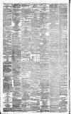 Daily Telegraph & Courier (London) Saturday 01 July 1899 Page 2