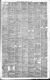 Daily Telegraph & Courier (London) Saturday 01 July 1899 Page 3