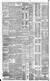 Daily Telegraph & Courier (London) Saturday 01 July 1899 Page 4