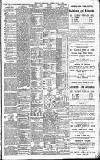 Daily Telegraph & Courier (London) Saturday 01 July 1899 Page 5