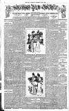 Daily Telegraph & Courier (London) Saturday 01 July 1899 Page 6